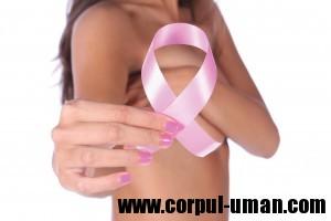 Cancer de san