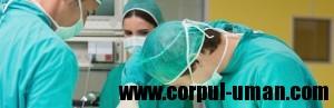 Tratament cu microunde pentru cancer