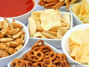 Alimente care ingrasa