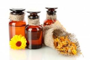 Cele mai bune uleiuri medicinale