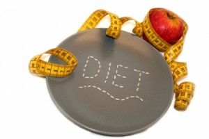 Dieta Agnes Aubry
