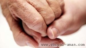 Tratament Parkinson