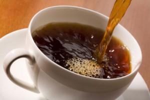 Efecte cofeina
