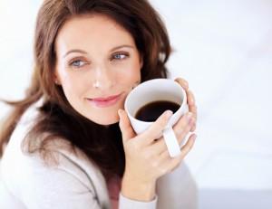 Cum se bea cafeaua