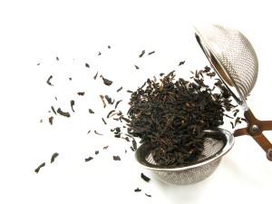 Proprietati ceai negru