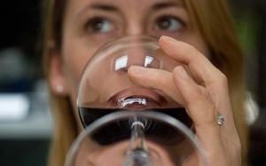 Alcoolul la femei