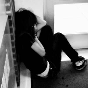 Antidepresive - efecte
