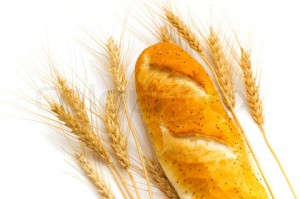 Carbohidratii in dieta