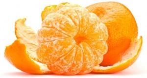 Coaja de mandarina pentru cancer