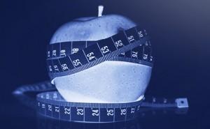 Dieta varcolac sau Dieta lunii pline