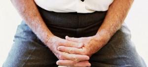 Tratament naturist prostata