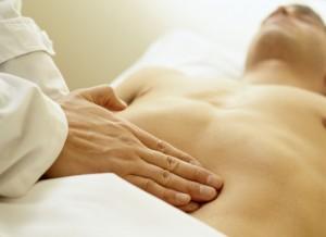 Boli de ficat - tratament naturist