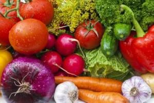 Dieta in 3 culori