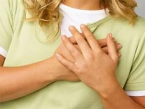 Cauze infarct tineri