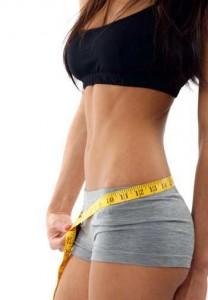 Dieta Rina