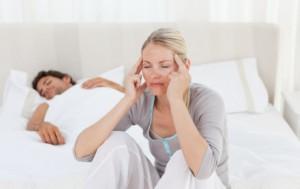 Insomnie - tratament