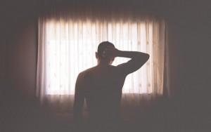 Depresia - cauze