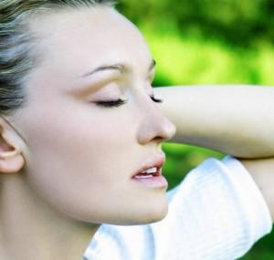 Tratament respiratie