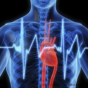 Stop cardiac - primul ajutor
