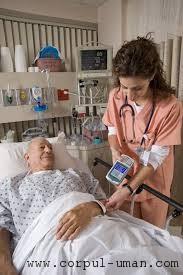 Aplicatii smartphone cancer