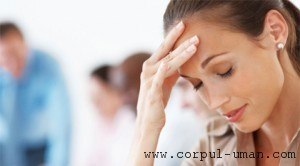 Factori de stres