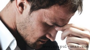 Tratamentul anxietatii