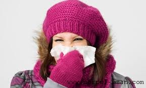 Batista - avertizor gripa