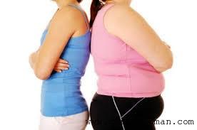 Dieta disociata - dezavantaje