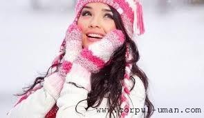 Psoriazis iarna
