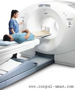 Diagnostic pietre la rinichi