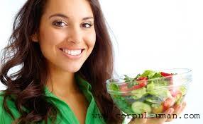 Dieta vegetariana - riscuri