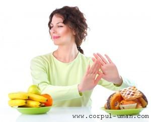 Noutati diete