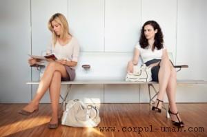 Sfaturi de sanatate pentru femei