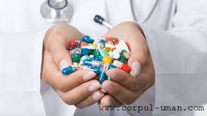 Antiinflamatoare riscuri