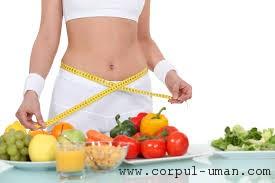 De ce nu pierzi in greutate, desi tii o cura de slabire