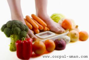 Alimente impotriva grasimii