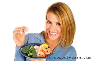 Dieta inversata