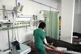 Simptome varice esofagiene