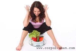 Dieta Desire