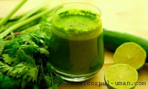 Alimente care accelereaza metabolismul