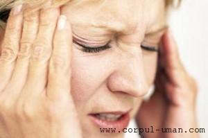 Simptome tumori cerebrale
