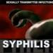 Infectiile cu transmitere sexuala – Sida, Sifilis…