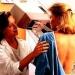 Examinarea Sanilor