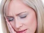 Abcesul dentar : Cauze si Tratament