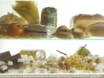 INDICELE GLICEMIC – Alimentatia Sanatoasa