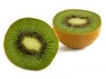 Kiwi previne Atacul Vascular Cerebral