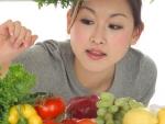 Cura de detoxificare dupa Paste