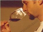Nasul Degustatorilor de vinuri … Stiati ca?
