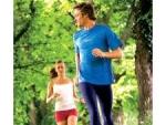 Plimbarile stimuleaza memoria … Stiati ca?