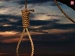 Cauza decesului unui spanzurat … Stiati ca?